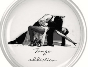 Tango Addiction
