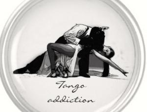 Tango Addiction