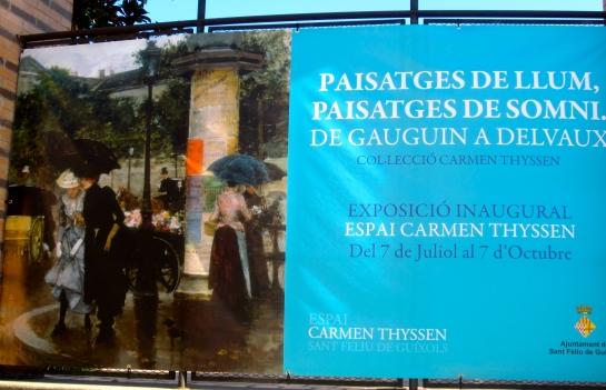 CarmenThyssenMuseum