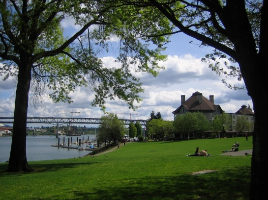 waterfrontpark**