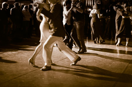 blog_tango_450