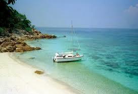 boat tropics 1