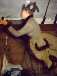 woman ship 2