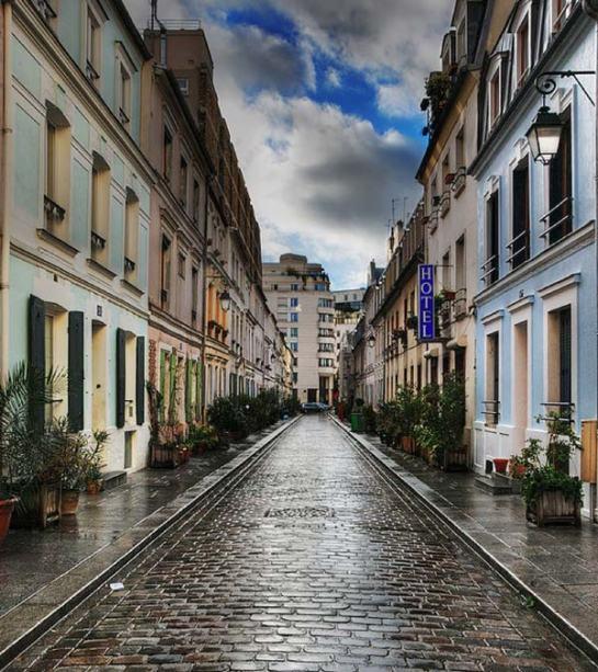 Paris-Street-2