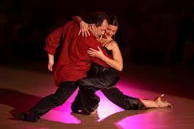 beauti-dancers