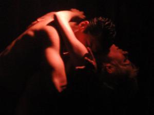 tango-rojo