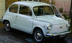 63 Fiat.jpg