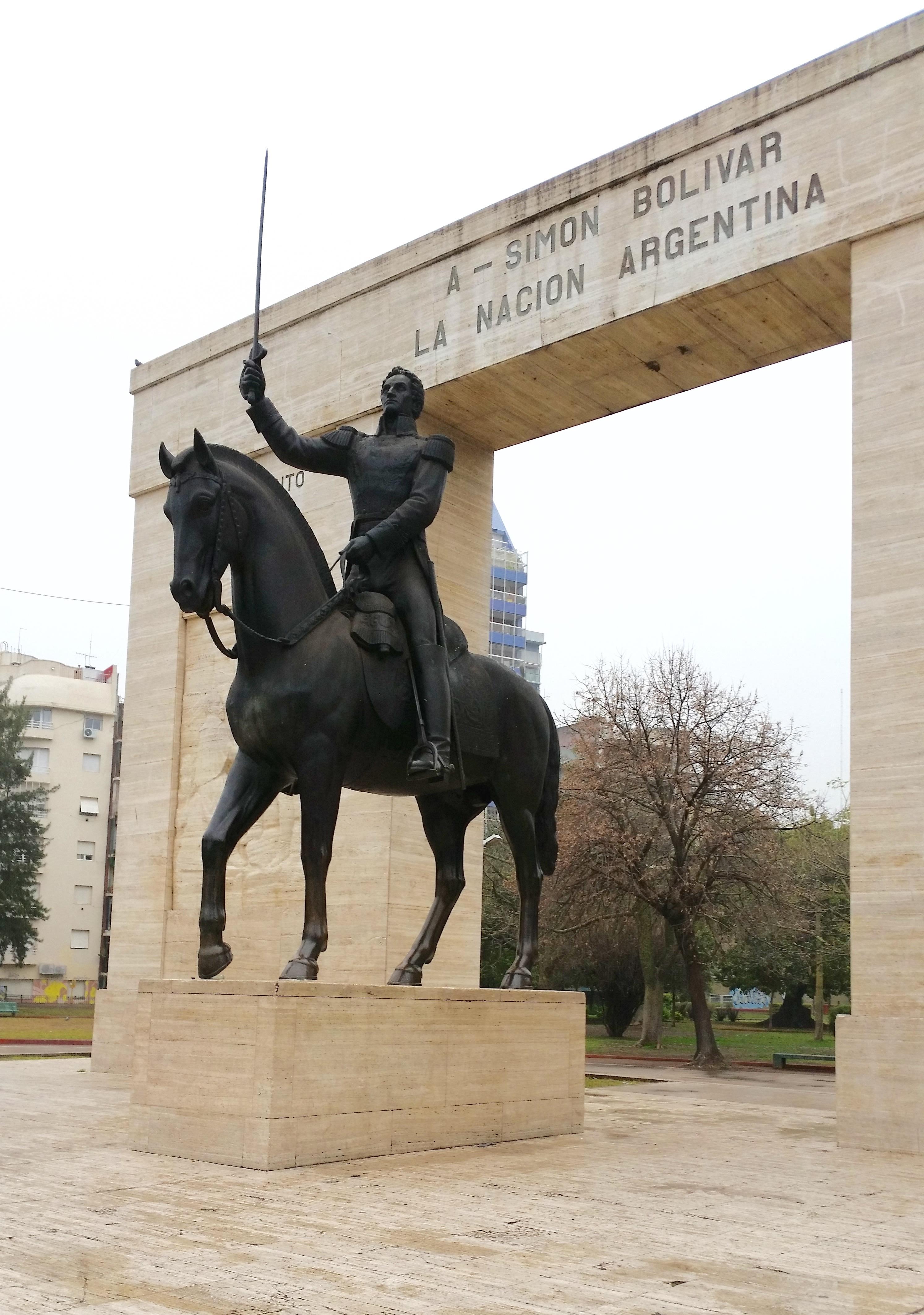 Bolívar3.jpg