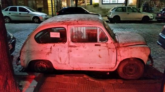 Fiat 1*.jpg