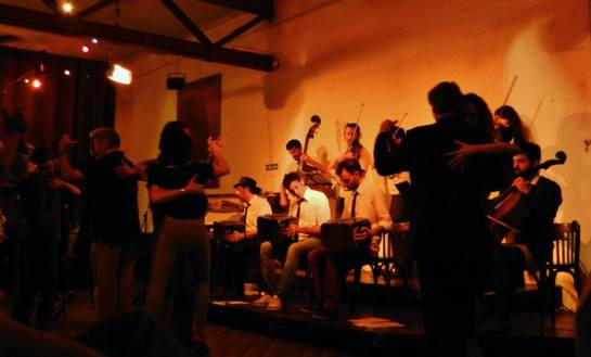 Tacuari fiesta 3.jpg