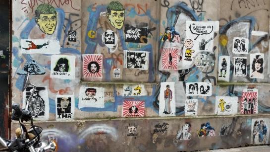Velasco grafitti**.jpg