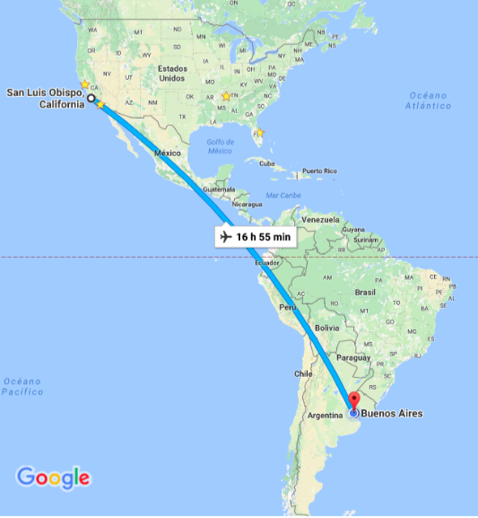 xSLO to BsAs map.png