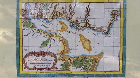 colonia.map.jpg