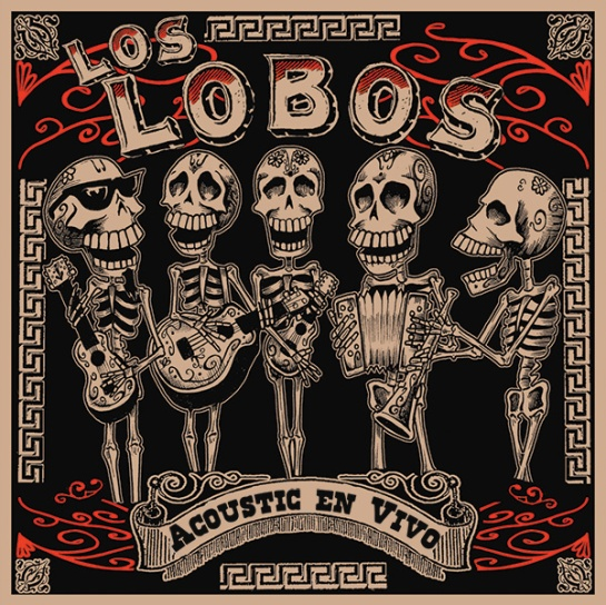 LosLobos-acoustic-en-vivo-600.jpg