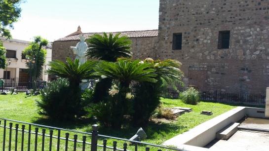 +Córdoba 16.jpg