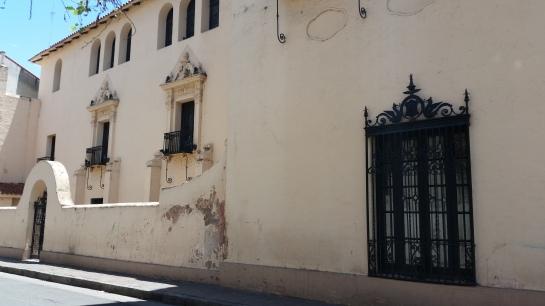 +Córdoba 2.jpg
