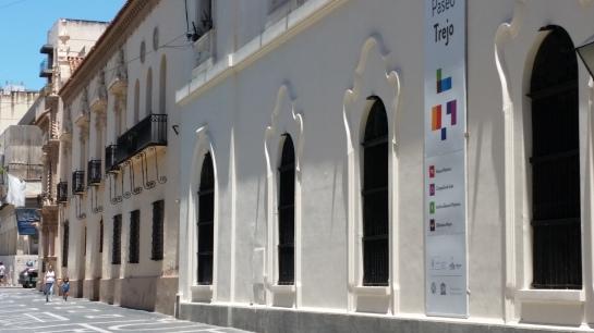 +Córdoba 3.jpg