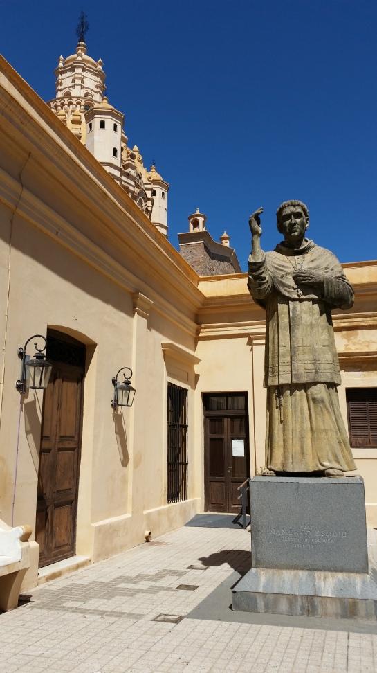 cordoba-jesuita-14