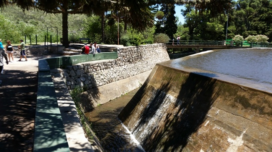 dique-san-geronimo-dam-5