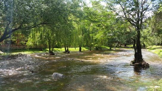 la-cumbre-creek