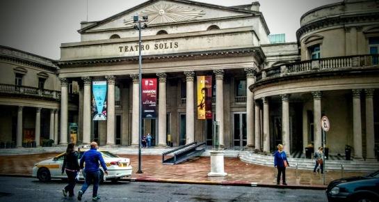 M Teatro Solis.jpg