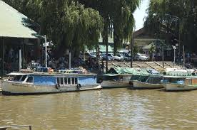 river tours.jpg